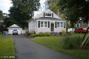 Featured picture for the property MC8455609