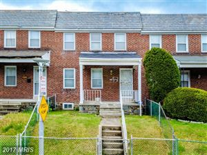 Featured picture for the property BA9929610
