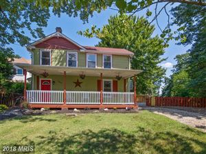 Featured picture for the property BC10023610