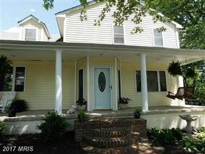 Photo of 5040 DOUBS RD, ADAMSTOWN, MD 21710 (MLS # FR9937610)