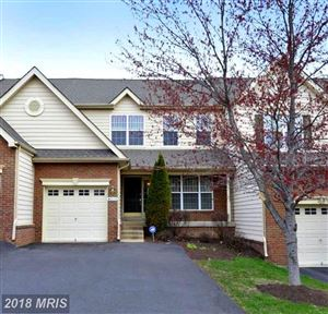 Featured picture for the property LO10207610
