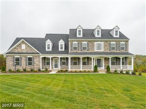 Photo of 15190 OMEGA CT, WATERFORD, VA 20197 (MLS # LO9956610)