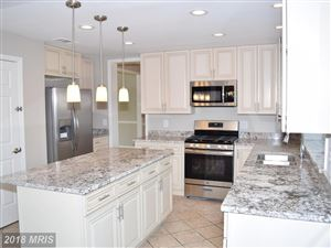 Featured picture for the property PW10140610