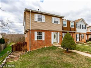 Featured picture for the property PW10175610