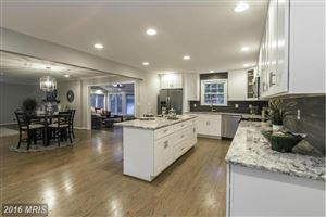 Featured picture for the property AA9819611