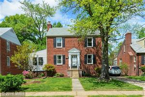 Featured picture for the property AR9654611