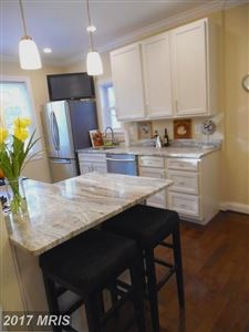 Featured picture for the property BC9998611