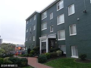 Featured picture for the property DC10215611