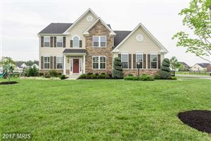 Photo of 26717 GAYFEATHER DR, CHANTILLY, VA 20152 (MLS # LO10046611)