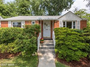 Featured picture for the property MC10010611