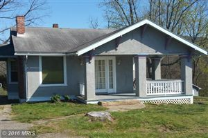 Featured picture for the property MO9641611