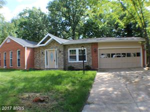 Featured picture for the property PG9987611