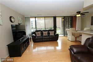 Featured picture for the property AX9954612