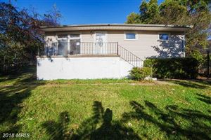Featured picture for the property BC10107612