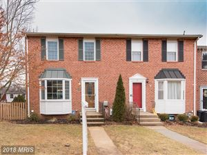 Featured picture for the property BC10145612