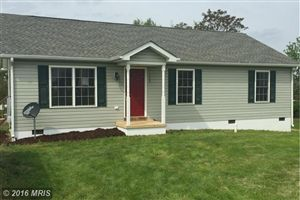 Featured picture for the property BE9664612
