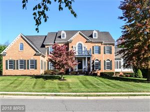 Photo of 10686 WATER FALLS LN, VIENNA, VA 22182 (MLS # FX10097612)