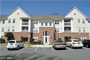 Featured picture for the property HR10139612