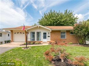 Featured picture for the property LO10045612