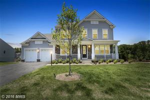 Featured picture for the property PW9668612