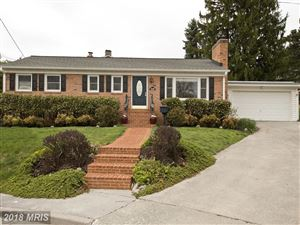 Featured picture for the property WI10215612