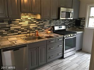 Featured picture for the property BA9871613