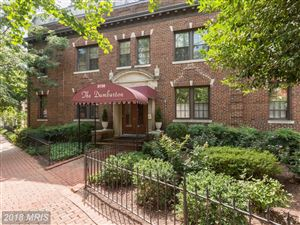 Featured picture for the property DC10114613