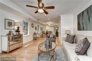 Featured picture for the property DC9720613