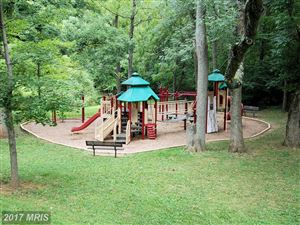 Tiny photo for 2 GUY CT, ROCKVILLE, MD 20850 (MLS # MC10055613)