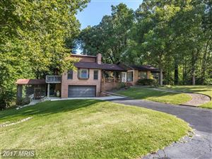 Photo of 43524 DRUM CLIFF RD, HOLLYWOOD, MD 20636 (MLS # SM10067613)