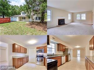 Featured picture for the property AA10005614