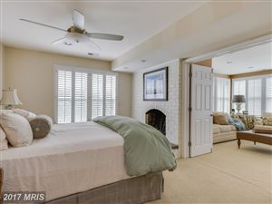 Tiny photo for 1532 CIRCLE DR, ANNAPOLIS, MD 21409 (MLS # AA10080614)
