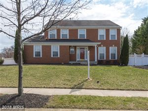 Featured picture for the property AA10175614