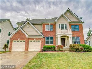 Photo of 5787 OAK FOREST COURT, INDIAN HEAD, MD 20640 (MLS # CH10018614)