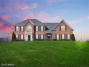 Featured picture for the property CR10169614