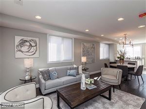 Featured picture for the property DC10103614