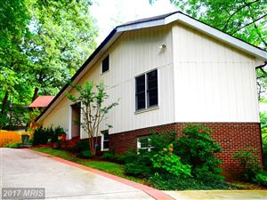 Photo of 6341 OLD DOMINION DR W, McLean, VA 22101 (MLS # FX10003614)
