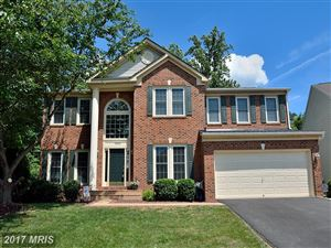 Photo of 13320 REGAL CREST DR, CLIFTON, VA 20124 (MLS # FX9988614)