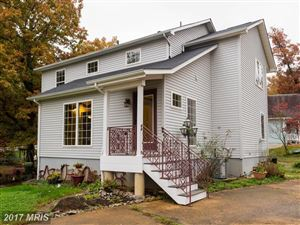 Featured picture for the property PW10049614