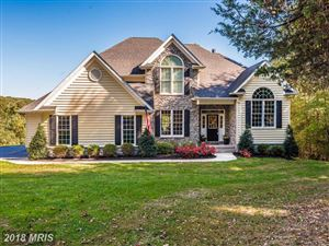 Photo of 4729 BUFFALO RD, MOUNT AIRY, MD 21771 (MLS # CR10073615)