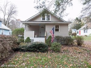 Featured picture for the property CR10105615