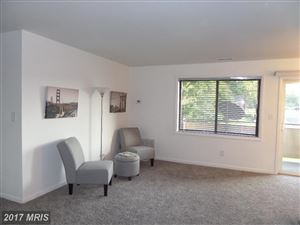 Featured picture for the property FX10061615