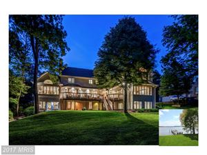 Featured picture for the property FX10062615