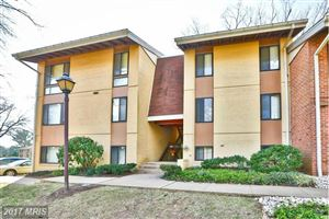 Featured picture for the property BA9858616