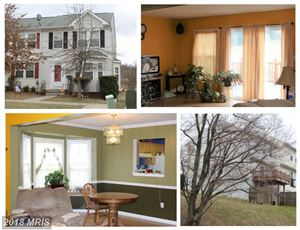 Featured picture for the property BE10178616
