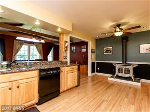 Photo of 1422 CHAZADALE WAY, WESTMINSTER, MD 21157 (MLS # CR10060616)