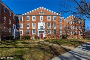 Featured picture for the property DC9895616