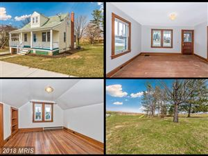 Featured picture for the property FR10182616