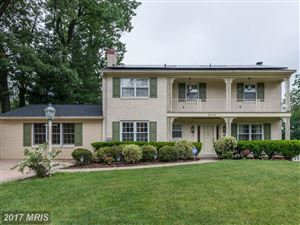 Photo of 2004 GATEWOOD PL, SILVER SPRING, MD 20903 (MLS # MC10016616)