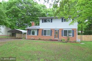 Featured picture for the property SP9568616